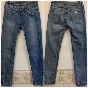 Guess Original 015 Jeans